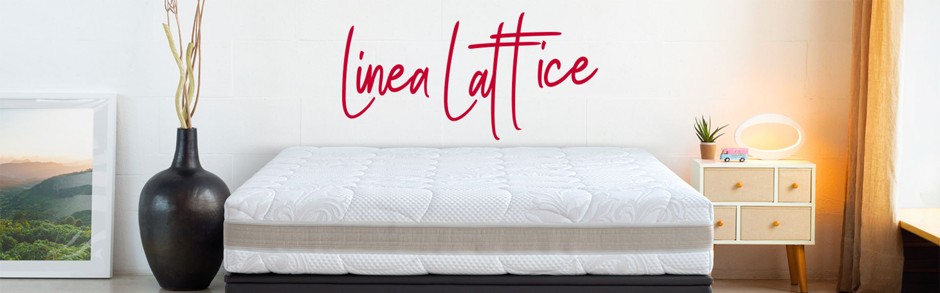 permaflex-milano-linea-lattice
