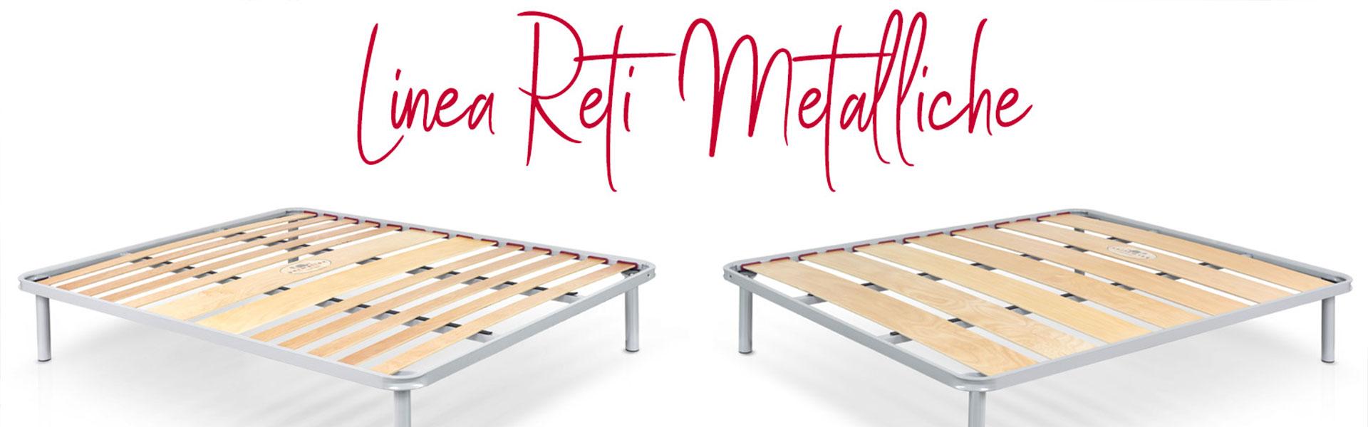 permaflex-milano-reti-metalliche